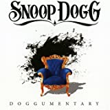 Doggumentary | Snoop Dogg (1971-....)
