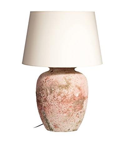 LIGHTING Lámpara De Mesa Ref. 100589