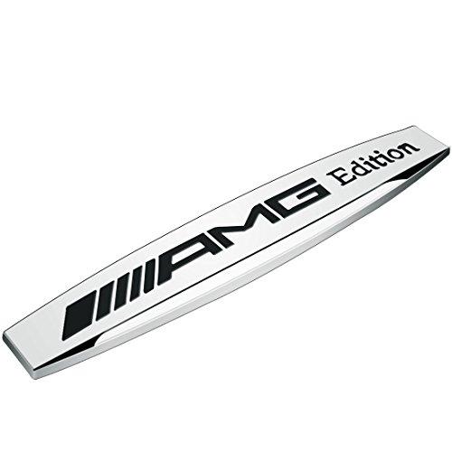 deselen-lp-bs17-car-emblem-chrome-stickers-decals-badge-labeling-for-mercedes-benz-amg-1pc