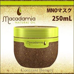 マカダミア MNOマスク 250ml