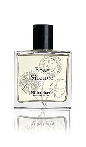 miller-harris-rose-silence-eau-de-parfum-50-ml