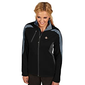MLB San Francisco Giants Ladies Discover Jacket by Antigua