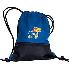Buy Kansas Jayhawks String Pack by Logo