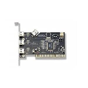 B003C4GSWA together with Viewpart as well Viewpart as well Viewpart also B001SJLLTQ. on gps pci card