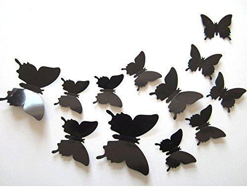 sunbeauty-1-confezione-da-12-pezzi-farfalla-3d-decorazione-della-parete-per-la-casa-arredamento-came