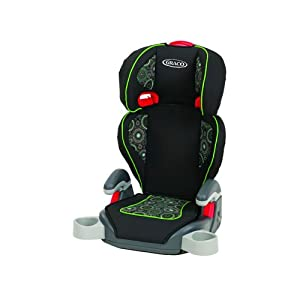 recommended seats canada car seats for the littles. Black Bedroom Furniture Sets. Home Design Ideas