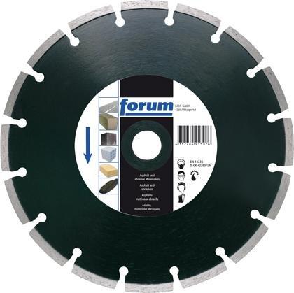 forum-4234203262-disco-de-corte-diamantado-soldado-por-laser-para-asfalto-230x222x24mm