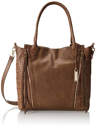 urban-originals-wishful-shoulder-bag-donna-marrone