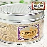 KUSMI TEA クスミティー 夜の紅茶 50番 125g