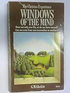 WINDOWS OF THE MIND by GLASKIN