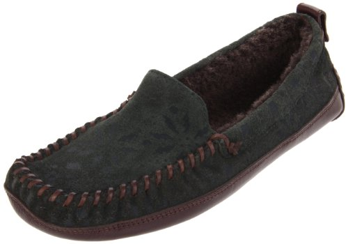 FRYE Women's Morgan 75091 Slipper