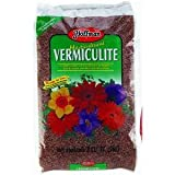Hoffman 16045 Horticultural Vermiculite Soil Conditioner