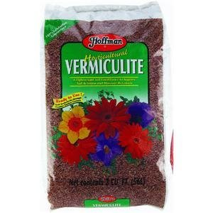 hoffman-16045-horticultural-vermiculite-soil-conditioner
