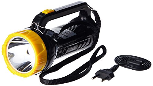 Rock Light RL-360WT Rechargeable LED Torch