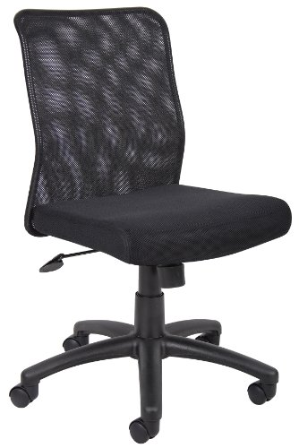 Cheap Leather Chair 127707