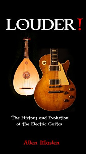 louder-the-history-and-evolution-of-the-electric-guitar