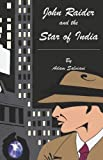 img - for John Raider and the Star of India book / textbook / text book