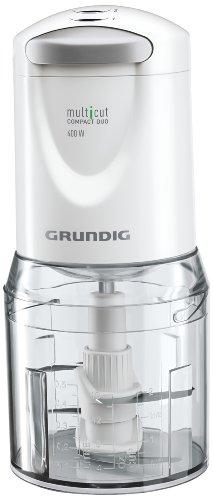 Gastroback easy juicer entsafter 900 w 40118 for Wohnung design software