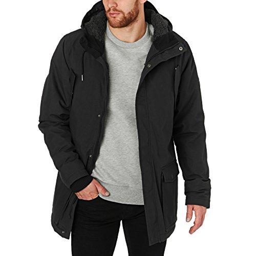 rvca-jackets-rvca-ground-jacket-pirate-black