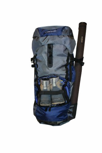 Backpack fly fishing 2015 travel backpack catalog online for Fly fishing backpack