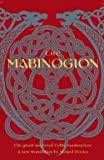 img - for Sioned Davies: The Mabinogion (Hardcover); 2007 Edition book / textbook / text book