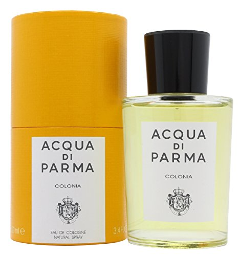 acqua-di-parma-cologne-spray-for-men-34-ounce