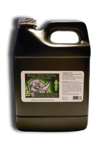 Green Rhino Powertm Weight Gainer 32Oz Bottle