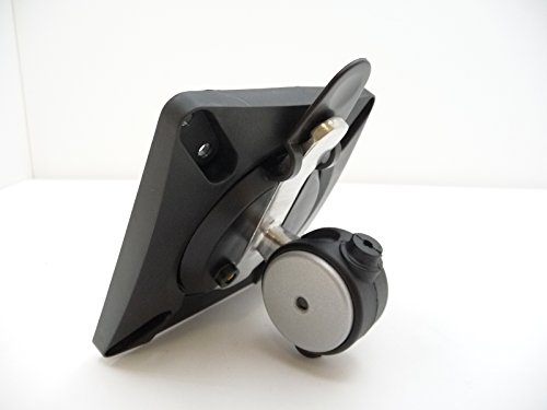 colebrook-bosson-saunders-cbs-wishbone-monitor-arm-quick-release-motion-joint-kit-wsh-pqr-mjk-s-spar