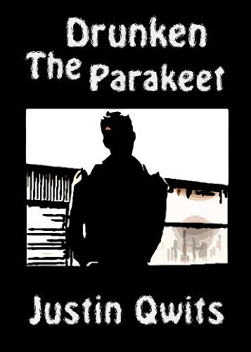 The Drunken Parakeet