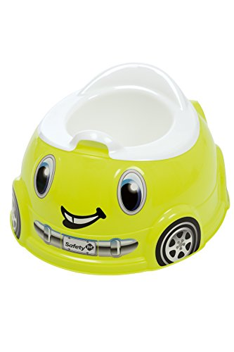 safety-1st-fast-and-finished-potty-lime