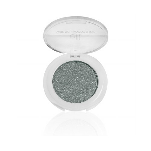 e.l.f. Essential Glitter Eyeshadow Nature Girl