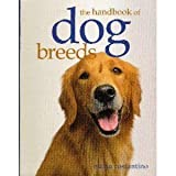 img - for Handbook of Dog Breeds book / textbook / text book