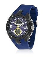 Botticelli Reloj SU2015A Azul 53 mm