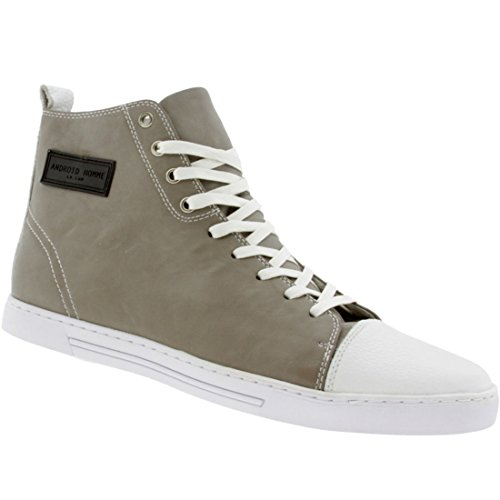 Android Homme Men's Craft High (clay)-11.0