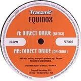 Equinox / Direct Drive