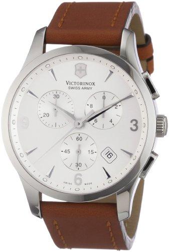 victorinox-swiss-army-241480-orologio-uomo