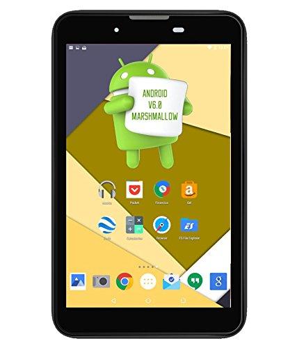 I KALL IK2 Tablet (7 inch,8GB,Wi-Fi+3...
