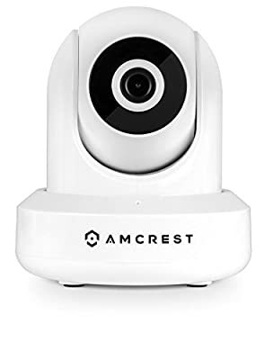 Amcrest IP2M-841 Cameras