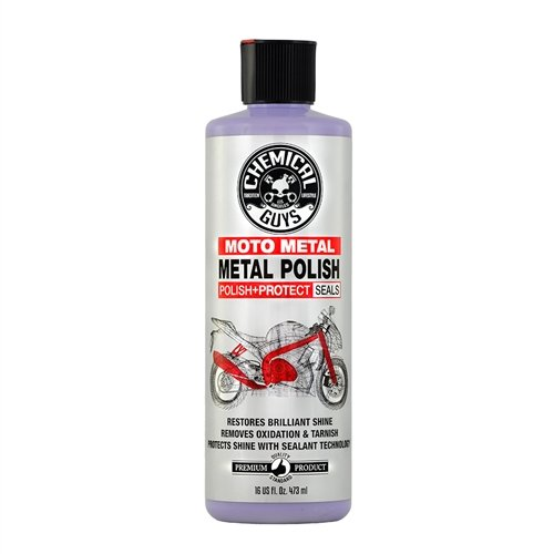 chemical-guys-mto10616-moto-line-moto-metal-polish-cleaner-polish-protectant-for-motorcycles-16-fl-o