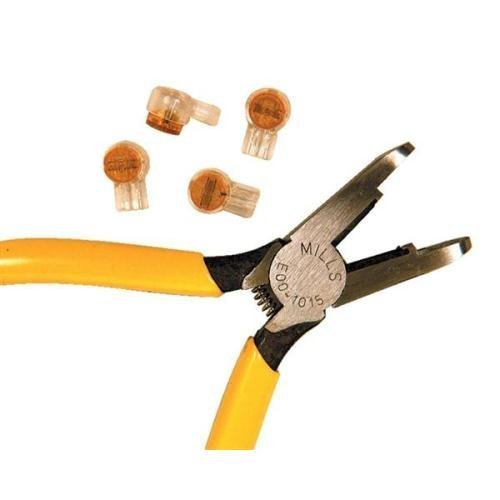 scotchlok-crimp-tool-jelly-crimp-tool-from-bce-by-bristol-communications-and-electrical