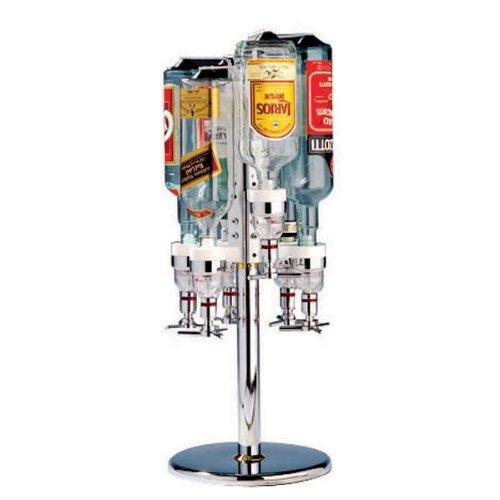 Lund 4436 Challenger Series 36 Brite Utility Chest with Handles