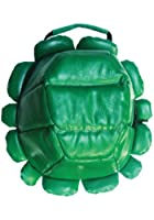 TMNT Shell Lunch Box (Standard)
