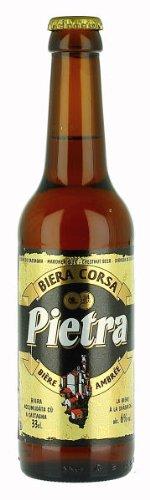 birra-pietra-ambree-bottiglia-cl33