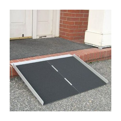 Home Wheelchair Ramps 6623