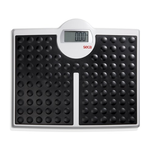 Cheap Seca Robusta 813 High Capacity Digital Floor Scale (B001395WNM)