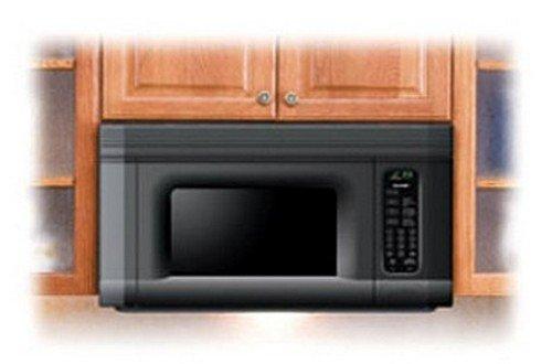 Rv Trailer Camper Appliances Microwave 1.4 Cu.Ft. Black R1405T