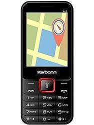 Karbonn K42 Mobile Phone