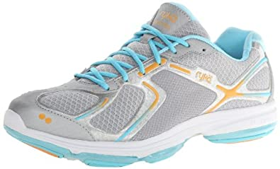 Buy RYKA Ladies Devotion Cross-Training Shoe by Ryka