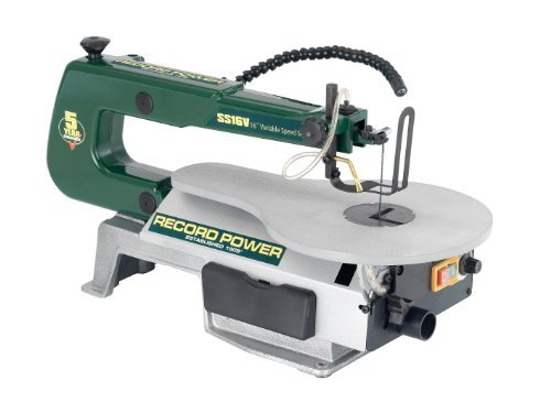 Record-Power-SS16V-Scroll-Saw-16-inch-by-Record-Power