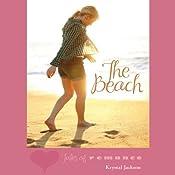 The Beach: Tales of Romance Series | Krystal Jackson